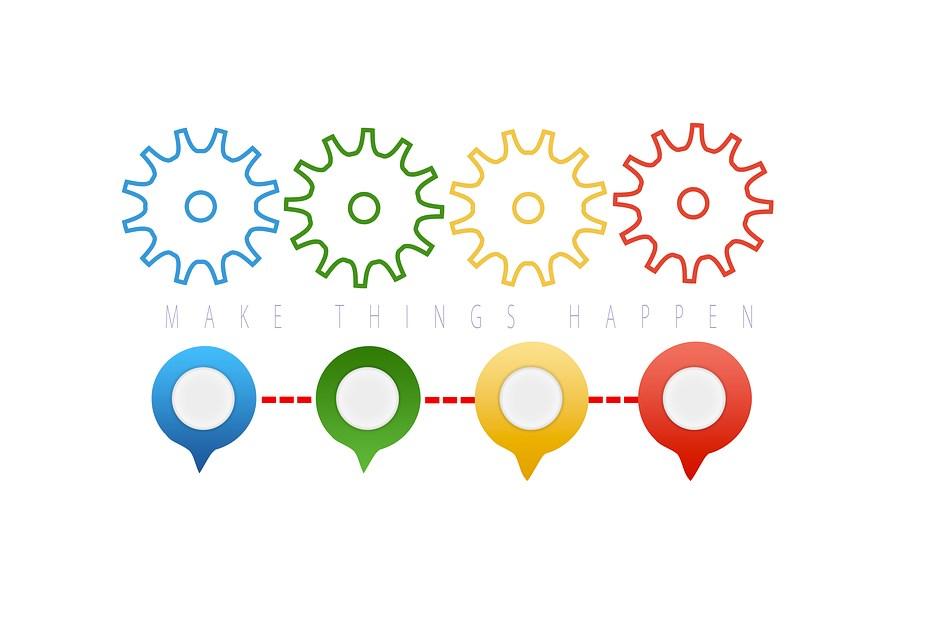 業務内容 アフィリエイト WEBコンサルティング WEBコンテンツ企画制作 YouTube動画撮影編集 YouTubeチャンネル運営コンサルティング PPC広告運用代行 FB広告運用
